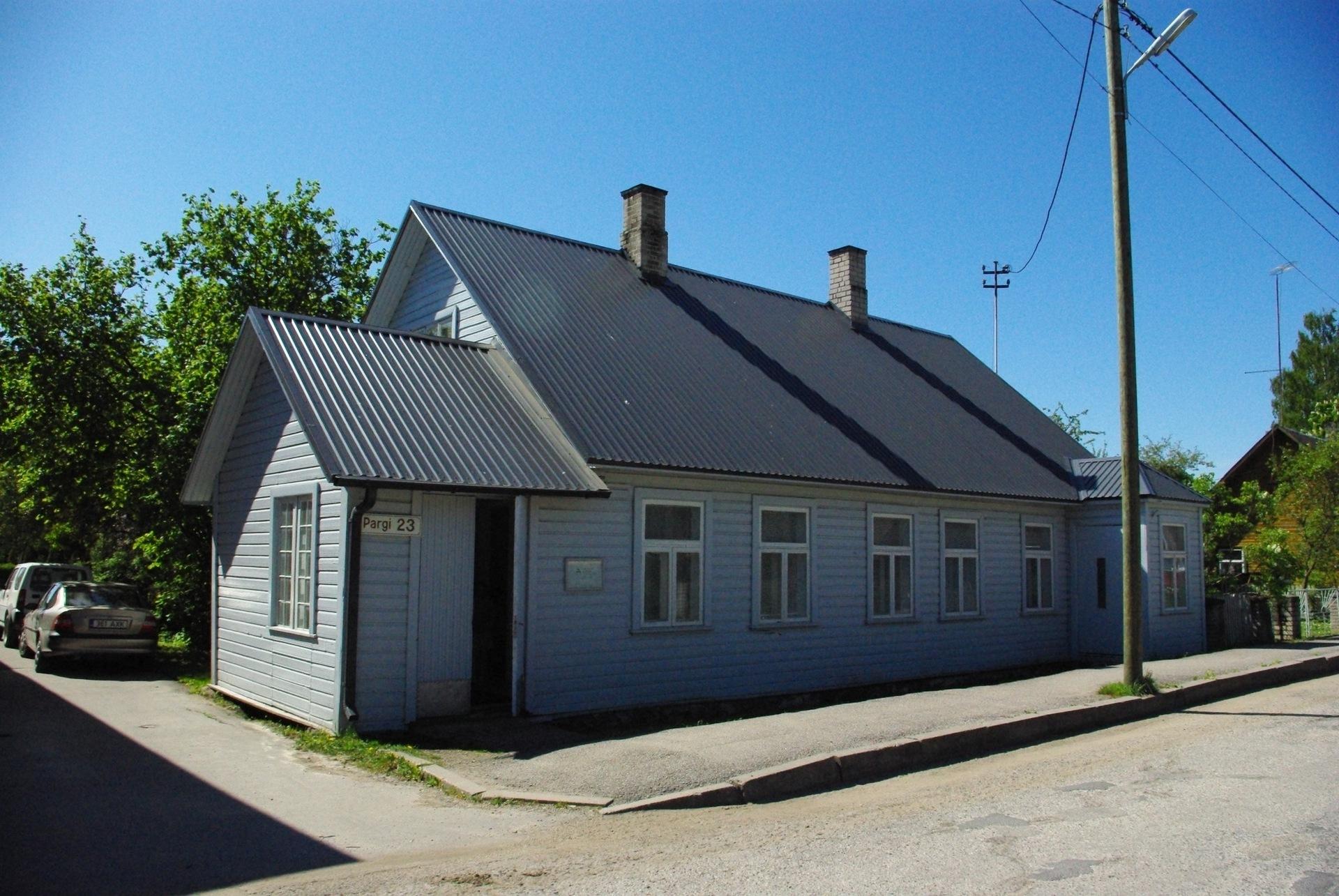 adventistide kogudus j geva kogudus. Black Bedroom Furniture Sets. Home Design Ideas