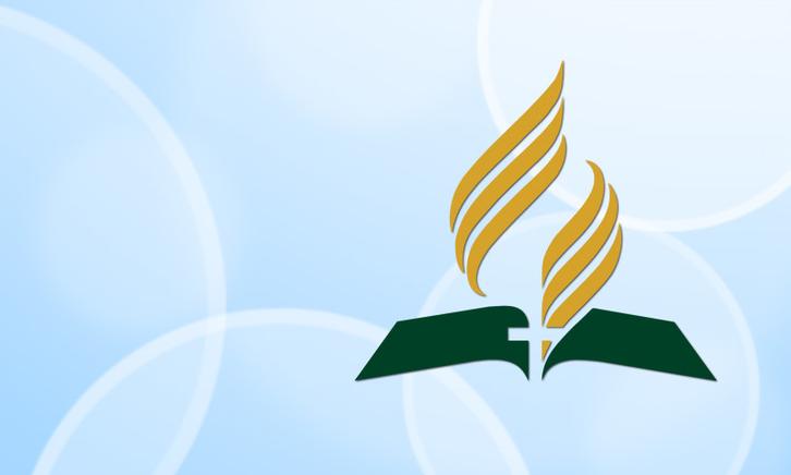 Liidu nõukogu koosolek 8.12.19