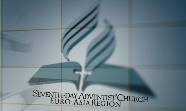 Adventkoguduse ametlik teadaanne valeinformatsiooni kohta koguduse olukorrast Venemaal